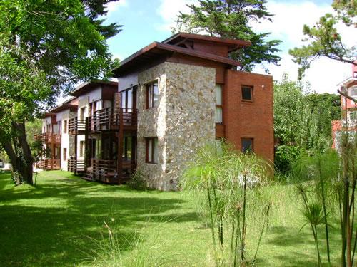 Caba as mar de luna en villa gesell of prachtige villa gevel namel.us