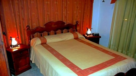 Itá Guazú Bungalows - Spa - Colon - Entre Rios - foto 5