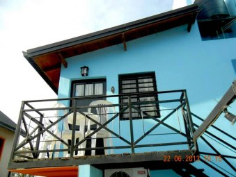 Itá Guazú Bungalows - Spa - Colon - Entre Rios - foto 8
